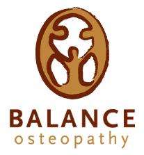 balance osteo melinda